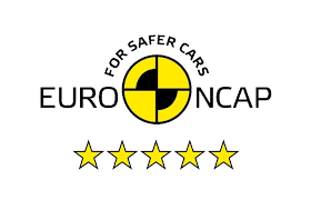 New Range Rover Evoque gets five stars from Euro NCAP