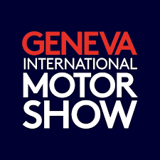 THE GENEVA INTERNATIONAL MOTOR SHOW IS CANCELLED!